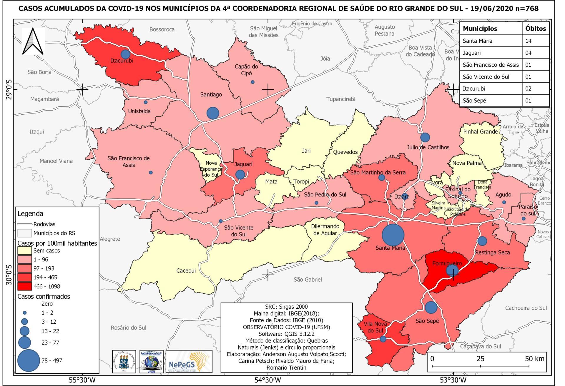Mapa4CRS 19jun