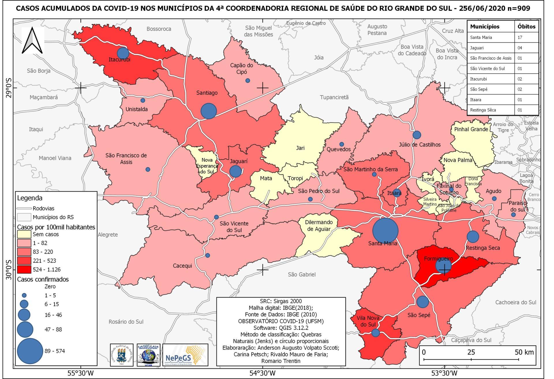 Mapa4CRS 27jun