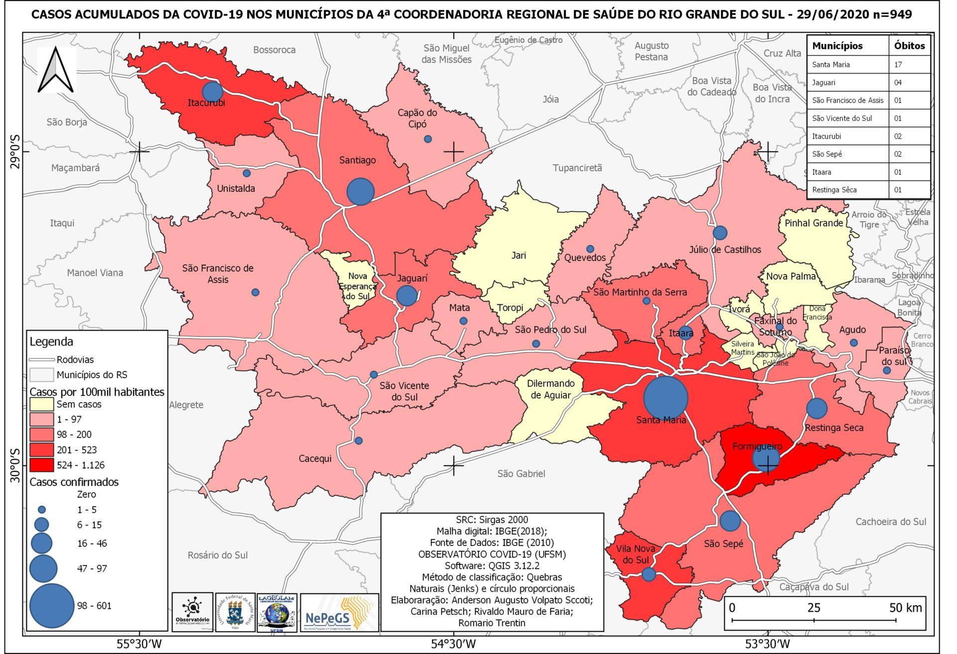 Mapa4CRS 30jun