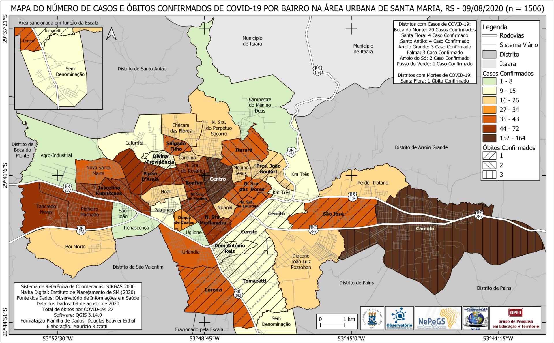 MapaSM10ago
