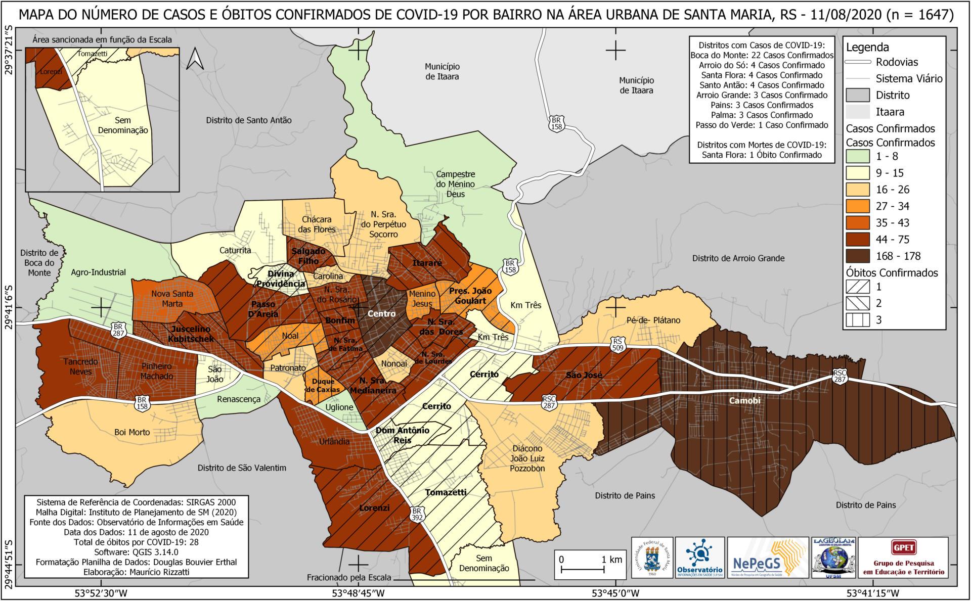 MapaSM12ago
