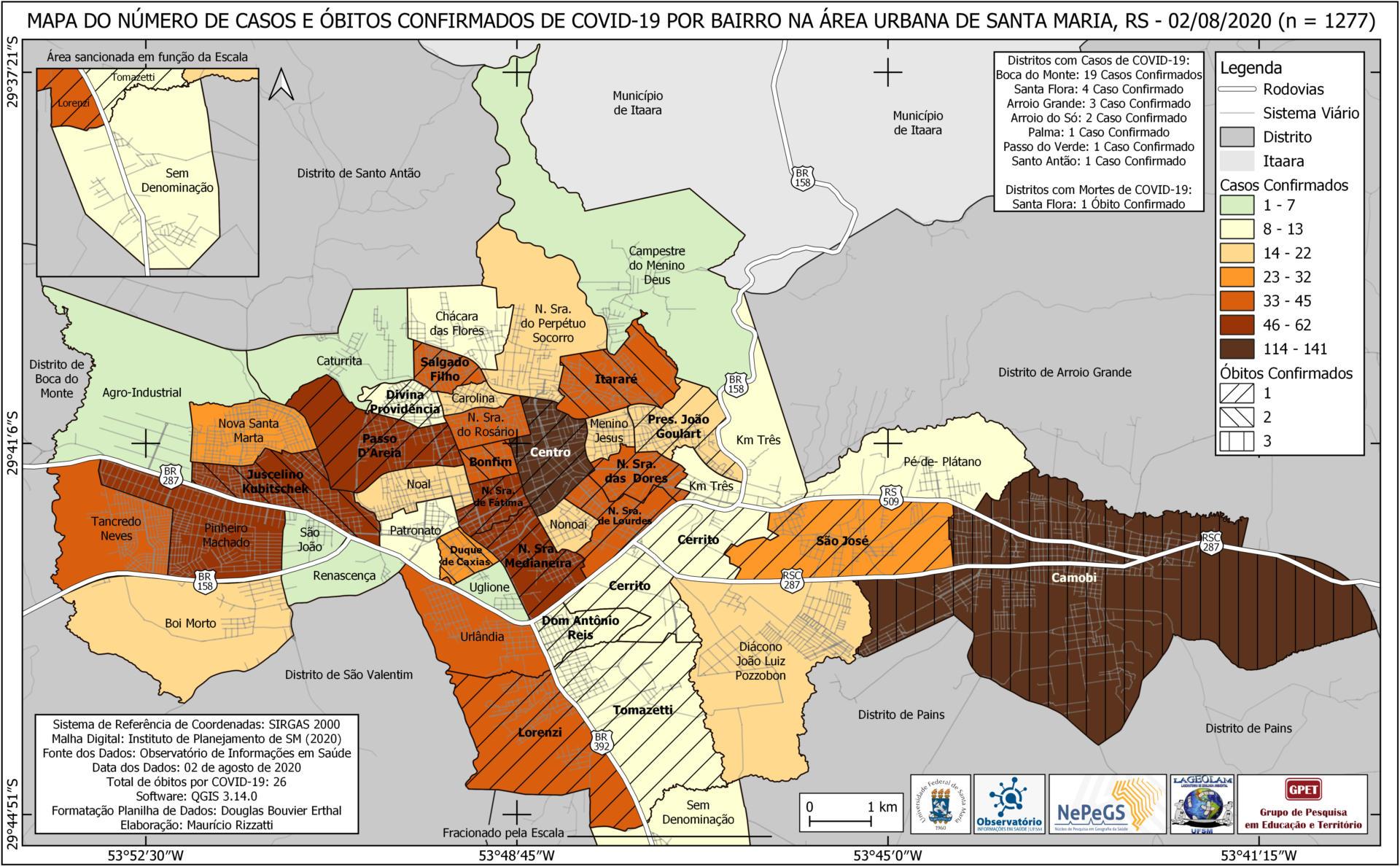 MapaSM3ago