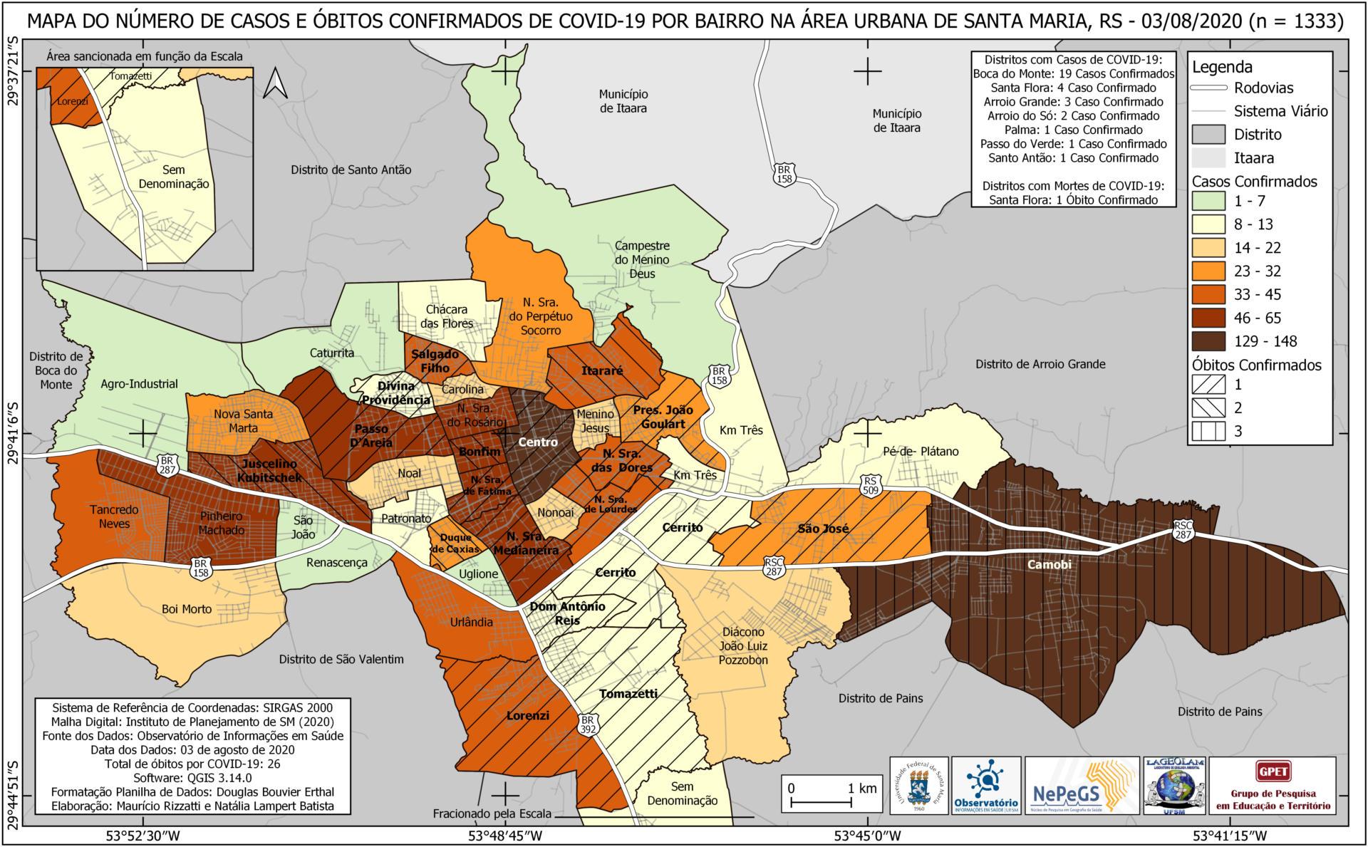 MapaSM4ago