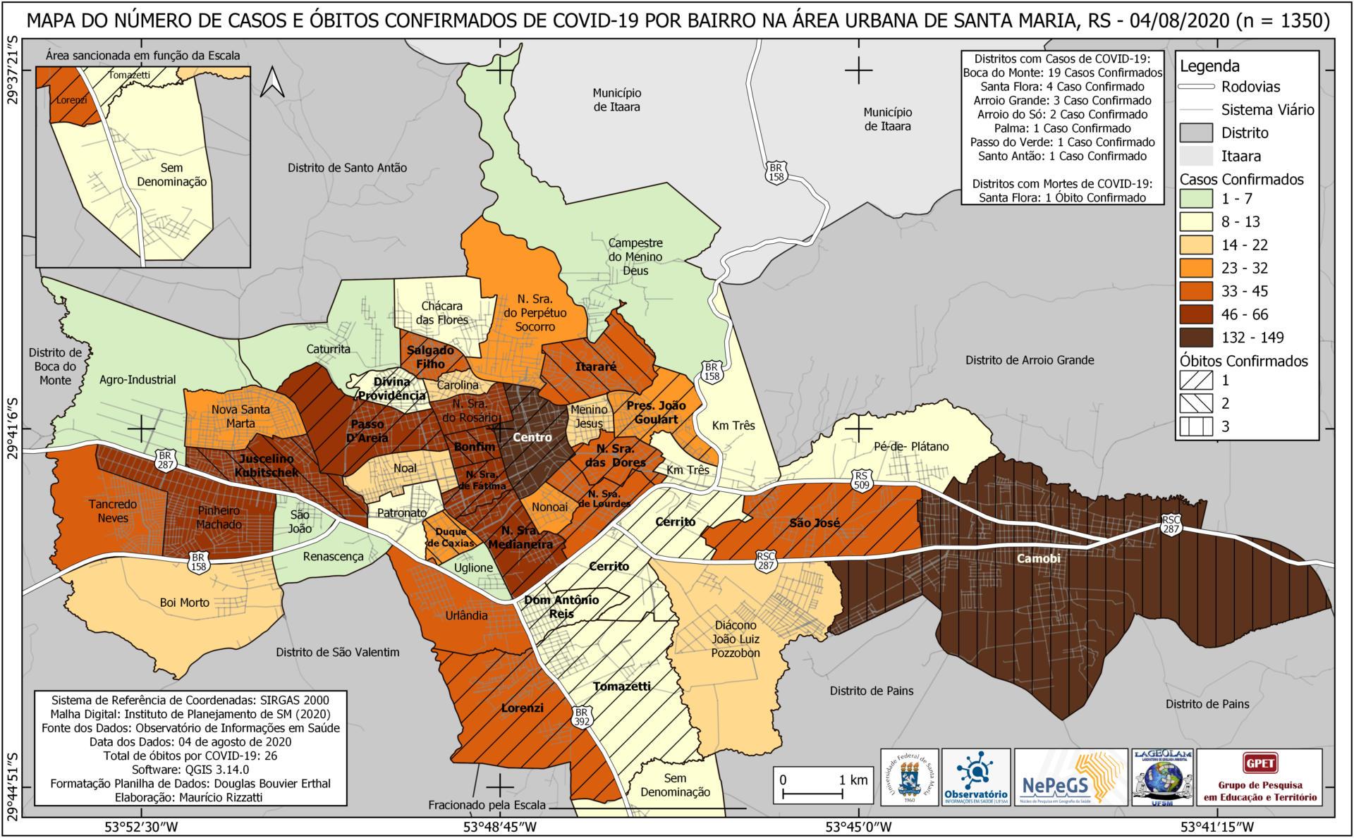 MapaSM5ago