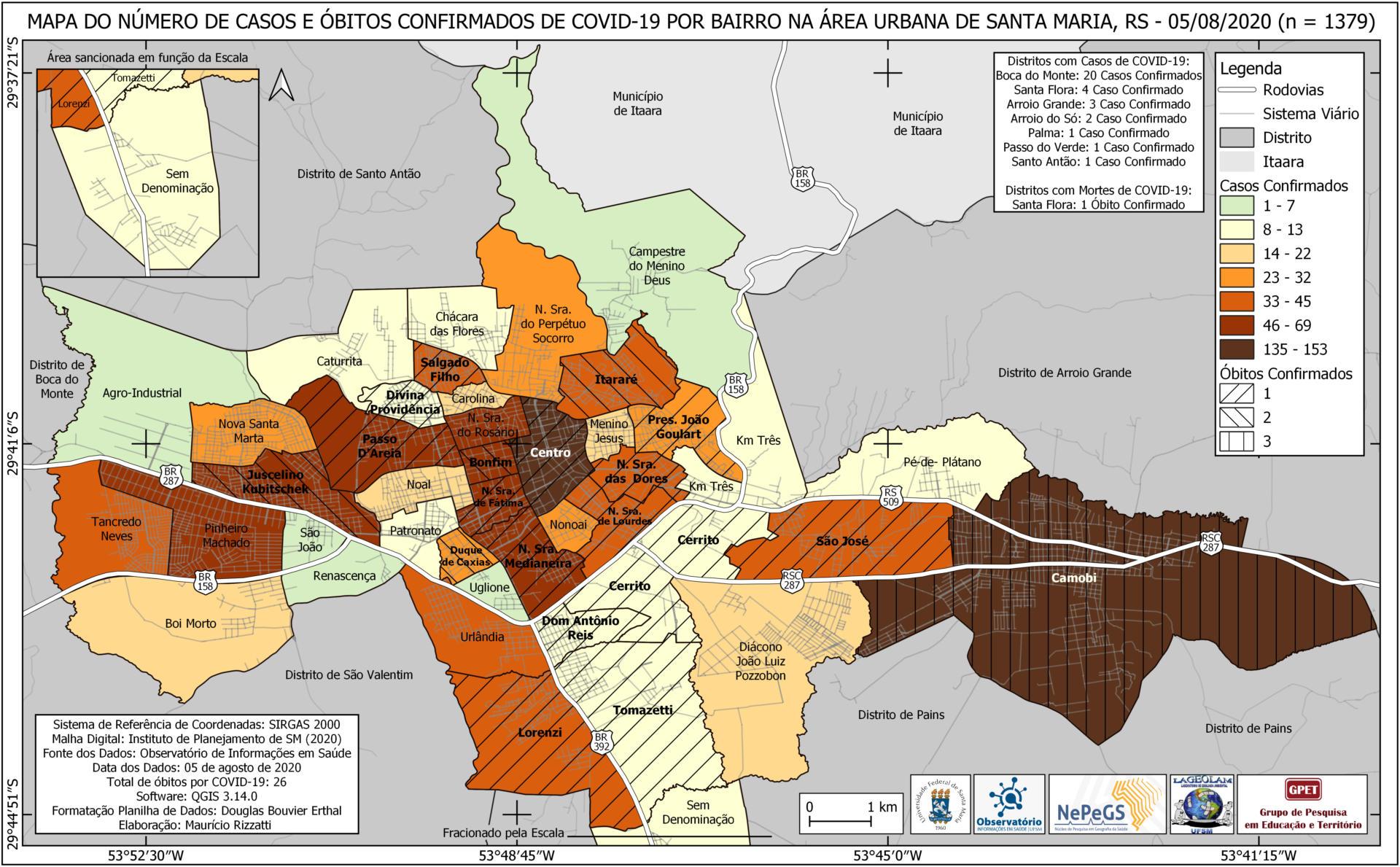 MapaSM6ago