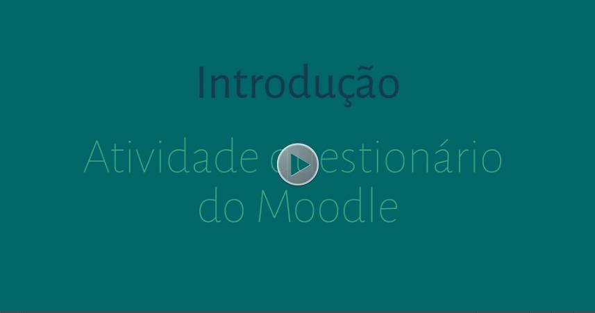 Videoaula_Questionário_Moodle