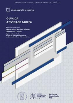 Guia_Atividade_Tarefa