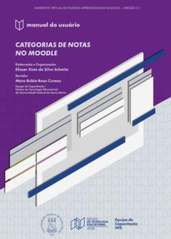 Guia_Categoriza_Notas