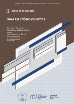 Guia_Relatório_Notas
