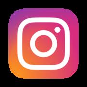 —Pngtree—instagram icon instagram logo_3584852