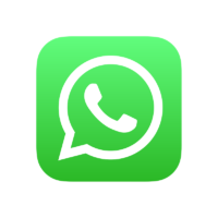 —Pngtree—whatsapp icon whatsapp logo whatsapp_3584845