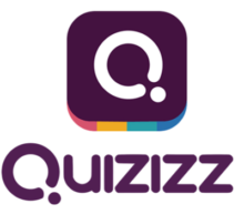 Quizizz_