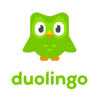 logo-with-duo