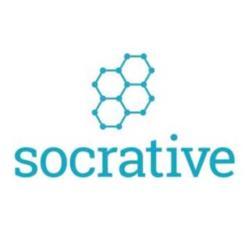 socrative (1)