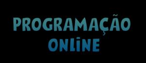 Programação Online