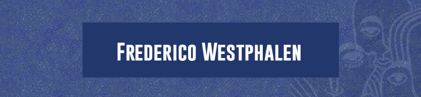 Frederico Westphalen