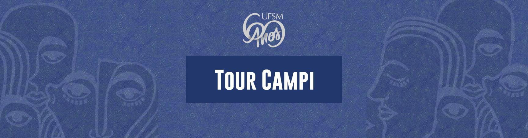 Tour Campi