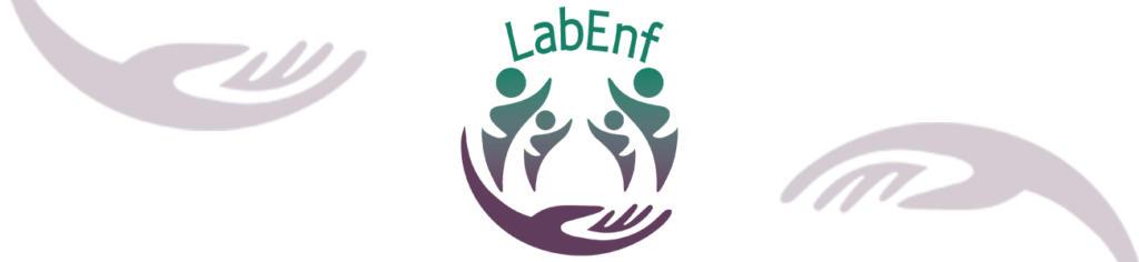 Labenf
